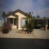Mobile Home for Sale: CIMARRON TRAILS #11, San Tan Valley, AZ