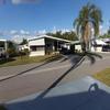 Mobile Home for Sale: 1977 Double Wide On Cul-De-Sac, Ellenton, FL