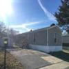Mobile Home for Sale: IL, LINCOLN - 2000 FOUR SEAS single section for sale., Lincoln, IL