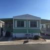 Mobile Home for Sale: Mobile home in stanton, Stanton, CA