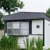 Mobile Home for Sale: 1977 Governor