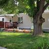 Mobile Home Park for Directory: Valli Village, Grimes, IA