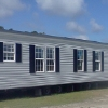 Mobile Home for Sale: 2015 Harmony Home - Delivered Anywhere, New Town, ND