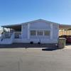 Mobile Home for Sale: Nice 1993 Mobile Home in 50+ Golf lot 187, Phoenix, AZ