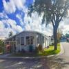 Mobile Home for Sale: Fully Furnished Double Wide On Corner Lot, Largo, FL