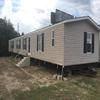 Mobile Home for Sale: LA, CARENCRO - 2006 BAYWIEW single section for sale., Carencro, LA