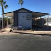 Mobile Home for Sale: ELD 141, Apache Junction, AZ