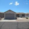 Mobile Home for Sale: 2000 Cavco! House comes with a CAR! #1038, Apache Junction, AZ