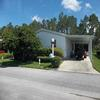Mobile Home for Sale: Nice 3/2 Split-Plan Home on Great Lot, Haines City, FL