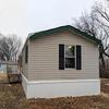 Mobile Home for Sale: 1997 Dutch
