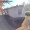 Mobile Home for Sale: TN, SPARTA - 2007 BLAZER single section for sale., Sparta, TN