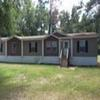 Mobile Home for Sale: SC, ISLANDTON - 2009 CLAYTON multi section for sale., Islandton, SC