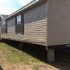 Mobile Home for Sale: TX, TYLER - 2013 38VSN2856 multi section for sale., Tyler, TX