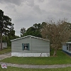 Mobile Home Lot for Rent: Palm Bay Mobile Home Lot for Rent, Palm Bay, FL