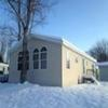 Mobile Home for Sale: MI, ROCKFORD - 1998 HOLLY PAR multi section for sale., Rockford, MI