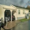 Mobile Home for Sale: Well-Maintained Double-Wide in 55+ Park, Castle Rock, WA