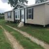 Mobile Home for Sale: TX, MABANK - 2012 HORIZON multi section for sale., Mabank, TX