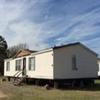 Mobile Home for Sale: SC, SUMTER - 2001 REDMAN multi section for sale., Sumter, SC