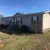 Mobile Home for Sale: KY, CADIZ - 2007 MOUNTAINE multi section for sale., Cadiz, KY
