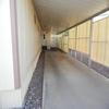 Dfc549e4-f771-44e2-adb7-89b922148e06_100
