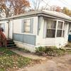 Mobile Home for Sale: Free Mobile Home in Park *Needs Work* 2BR 1BA, Grove City, PA