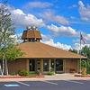 Mobile Home Park for Directory: Holiday Village - Colorado, Colorado Springs, CO