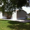 Mobile Home for Sale: MOBILE HOME - EASY FINANCING, Tampa, FL