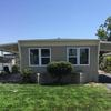 Mobile Home for Sale: Two Bedroom Listing- King Arthur #58, Riverside, CA