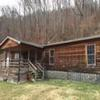 Mobile Home for Sale: KY, EVARTS - 2002 LANDMARK multi section for sale., Evarts, KY