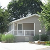 Mobile Home for Rent: 2005 Skyline