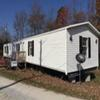 Mobile Home for Sale: KY, GRAYSON - 2003 RIVERSIDE single section for sale., Grayson, KY