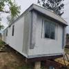Mobile Home for Sale: Singlewide 3Bed-2Ba in Poteet - Sale or Rent, Poteet, TX