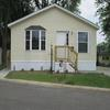 Mobile Home for Sale: 2005 Fall Creek