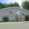 Mobile Home for Sale: 14248 Roosevelt, Plymouth, MI