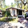 Mobile Home for Sale: Gorgeous and Large Double Wide, Brooksville, FL