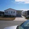 Mobile Home for Sale: 8122 MILL SPRINGS DR, New Port Richey, FL