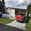 Mobile Home for Sale: FURNISHED DOUBLE 2/2, Margate, FL