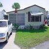 Mobile Home for Sale: 1989 Mobile Home