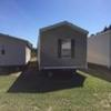 Mobile Home for Sale: SC, CHERAW - 2011 57VAL1672 single section for sale., Cheraw, SC