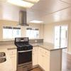 Mobile Home for Rent: Manufactured Home - San Clemente, CA, San Clemente, CA