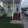 """Mobile Home for Sale: CORAL CAY """" SPRAGUE"""", Margate, FL"""