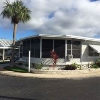 Mobile Home for Sale: 1973 Mobile Home