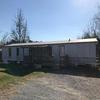 Mobile Home for Sale: VA, FINCASTLE - 1998 EXCEL single section for sale., Fincastle, VA