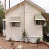 Mobile Home for Sale: Nice DW in Golf Comm  lot 373, Phoenix, AZ