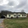 Mobile Home for Sale: TN, ELIZABETHTON - 2005 OAKWOOD multi section for sale., Elizabethton, TN