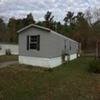 Mobile Home for Sale: LA, GRAY - 2011 BLUE RIDG single section for sale., Gray, LA