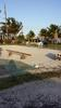 Mobile Home Lot for Sale: Hypoluxo Harbor Club, Hypoluxo, FL
