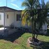 Mobile Home for Sale: Canal Front Home That Has It All, New Port Richey, FL