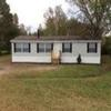Mobile Home for Sale: NC, WHITAKERS - 2006 SUMMIT multi section for sale., Whitakers, NC