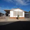 Mobile Home for Sale: Furnished! NEW Kitchen & Flooring #110 , Mesa, AZ